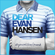 Dear-Evan-Hansen-Musical-Broadway-Show-Tickets-176-102116