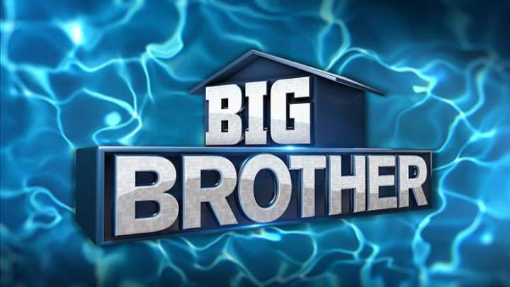 big-brother-cbs