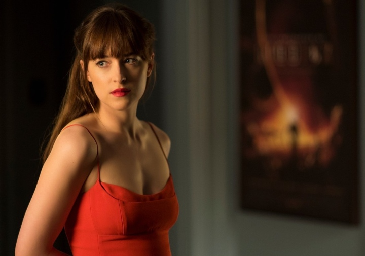 ana-red-dress-fifty-50-shades-darker-movie-