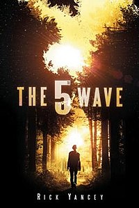 200px-5th_Wave_Book_Cover