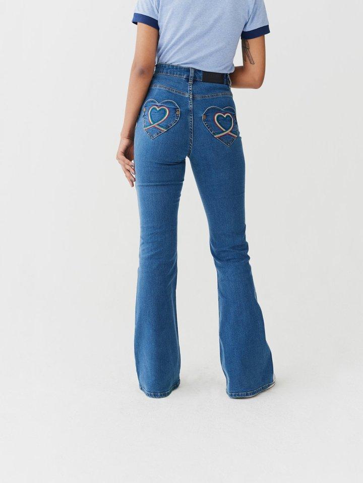 RainbowLoveJeans_03_1024x