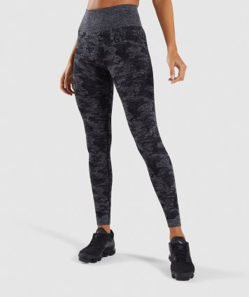 Camo_Seamless_Legging_Black_A-Edit_ZH_107507d0-f7ad-4002-812e-83211ac95320_1440x