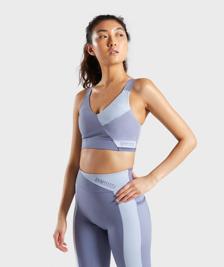 Colour_Block_Sports_Bra_Steel_Blue_Tones_AEdit_DW-Edit_1440x
