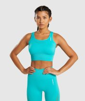 Energy_Seamless_Crop_Top_Tropical_Sea_Blue_A-Edit_DW_1440x