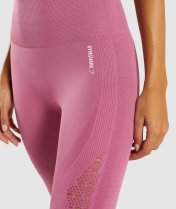 Energy_Seamless_Leggings_-_Dusky_Pink_D2-Edit_ZH_1440x
