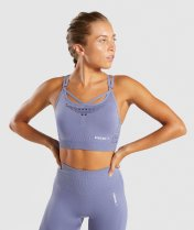 Energy_Seamless_Sports_Bra_Steel_Blue_A-Edit_ZH_1440x