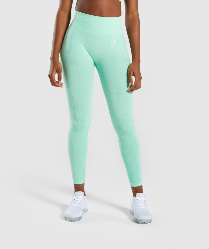 Vital_Seamless_Leggings_Sour_Pistachio_Marl_A-Edit_HK_1440x